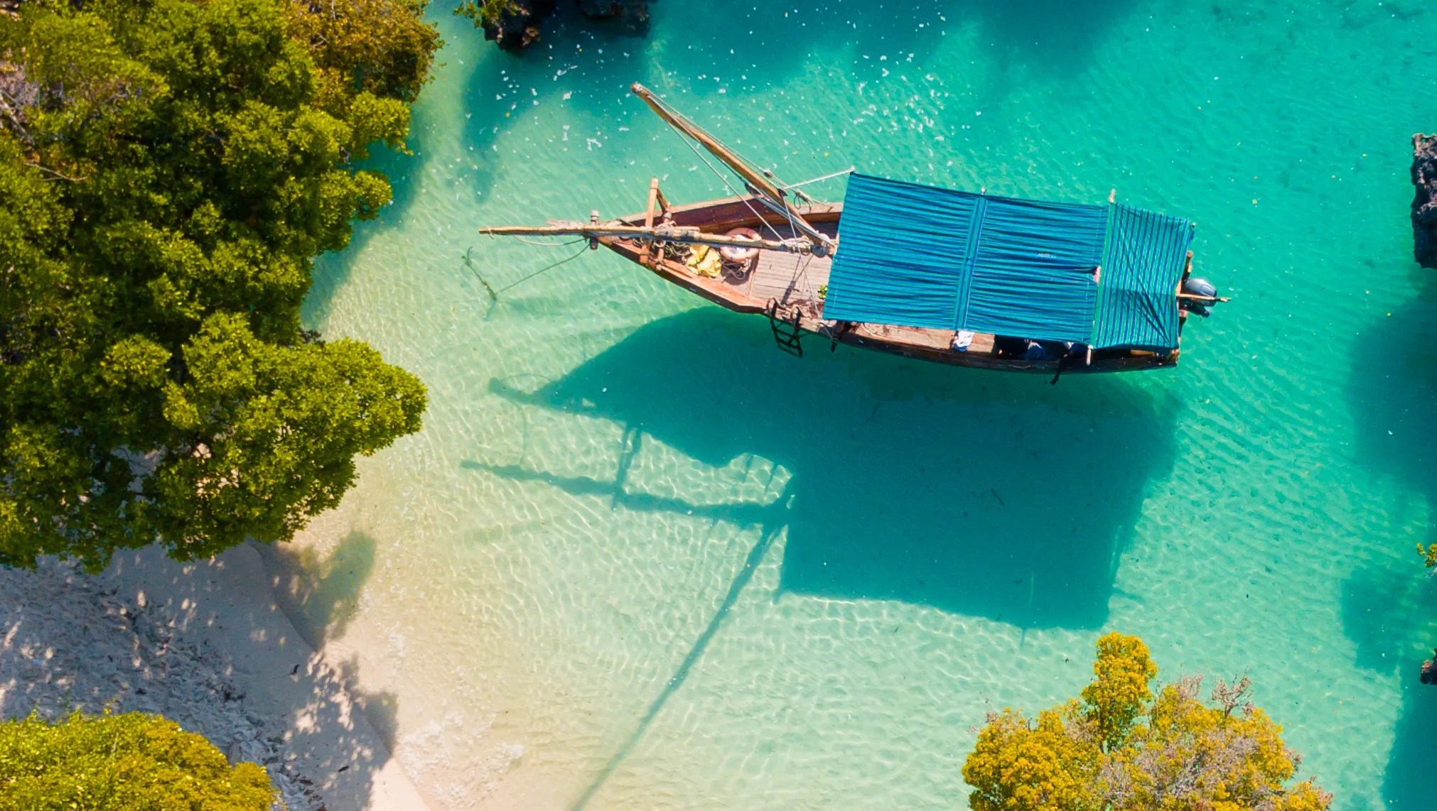 Travel Deals 10 Insanely Affordable Summer Vacations For 2018