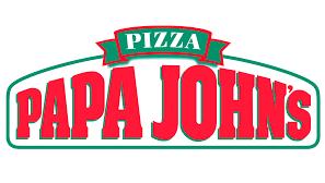 Fullsize Of Papa Johns 50 Cent Pizza