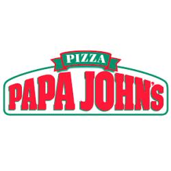 Neat July 50 Cent Pizza Papa Johns Papa North American Profits Drop Percent nice food Papa Johns 50 Cent Pizza