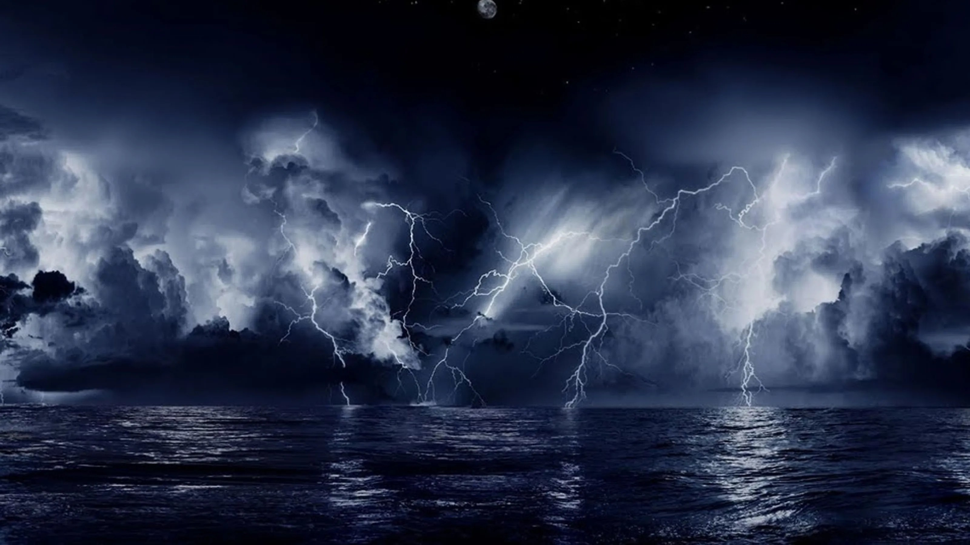 Jesus Live Wallpaper 3d Places To See Incredible Natural Phenomena
