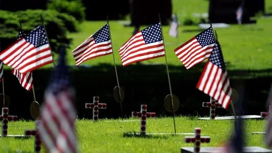 Fullsize Of Memorial Day Image
