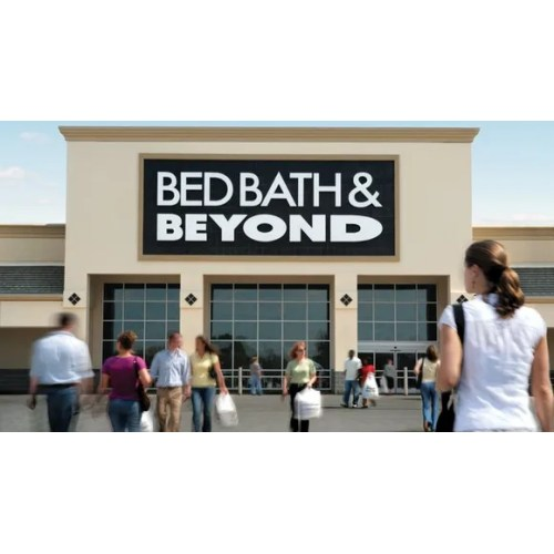 Medium Crop Of Bed Bath And Beyond Baby Registry