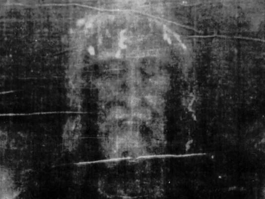 3d Hologram Wallpaper App New Test Dates Shroud Of Turin To Era Of Christ
