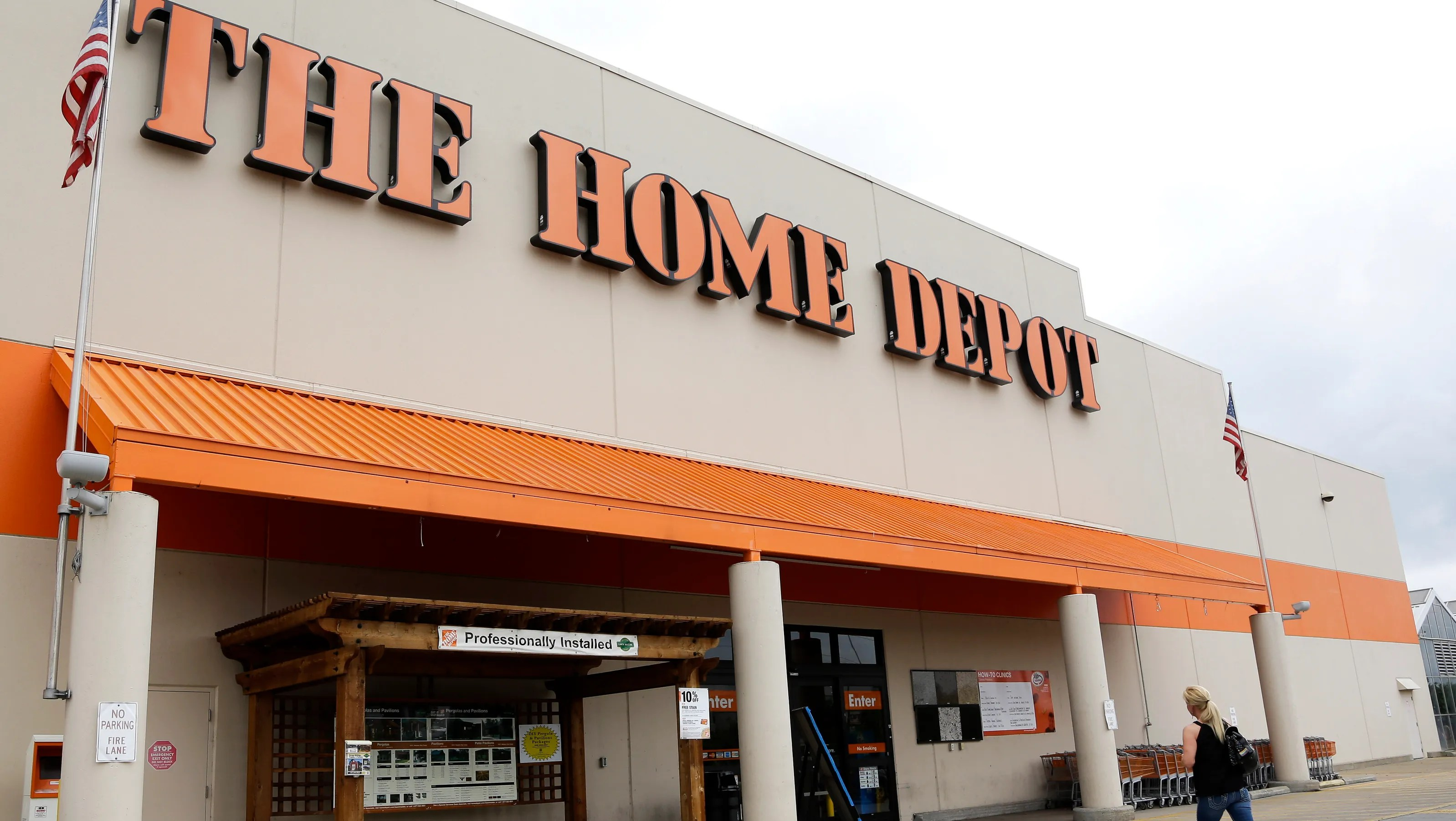 the home depot business credit card login  hdfc credit card