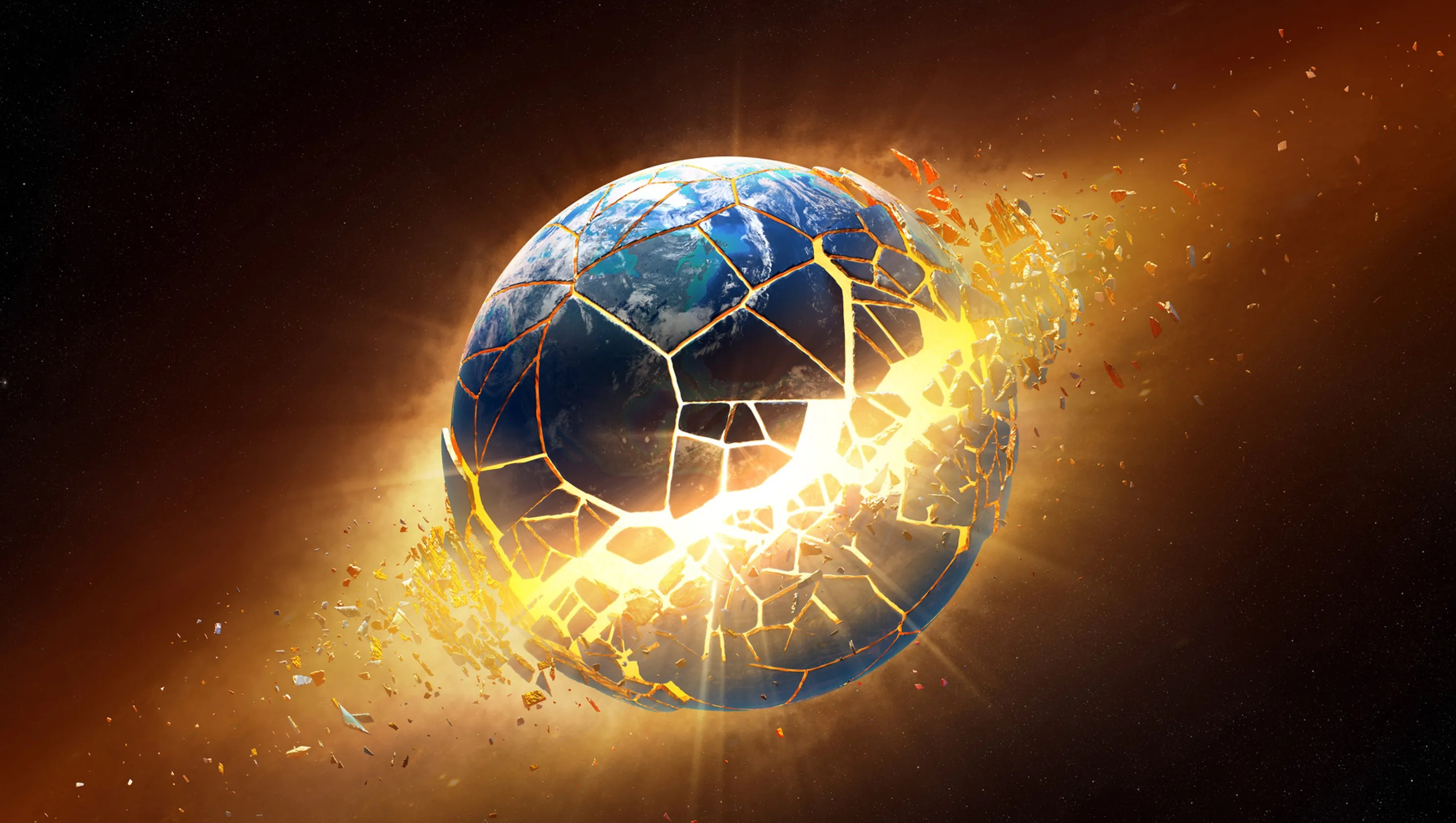 Falling Money Wallpaper Hd Planet X World Ending Saturday Here Are 8 Times It Didn T