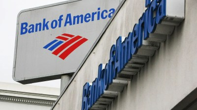 Jury: BofA liable for Countrywide mortgage fraud