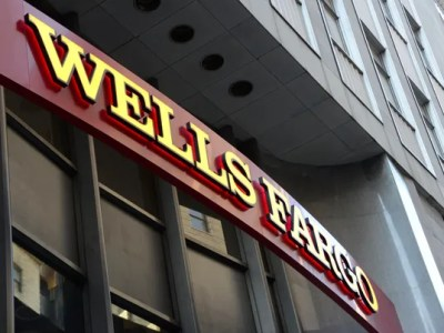 Wells Fargo faces $1B fine from regulators over mortgage, auto loan abuses