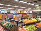 Grocery Store Aldi Will Open Second Ventura County