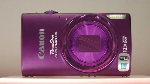 Peaceably Your Android Devices Canon Powershot Elph 330 Hs Buy Canon Powershot Elph 330 Hs Lens Error New Camera Plays Well