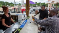 10 photos: Des Moines patios for outdoor drinks