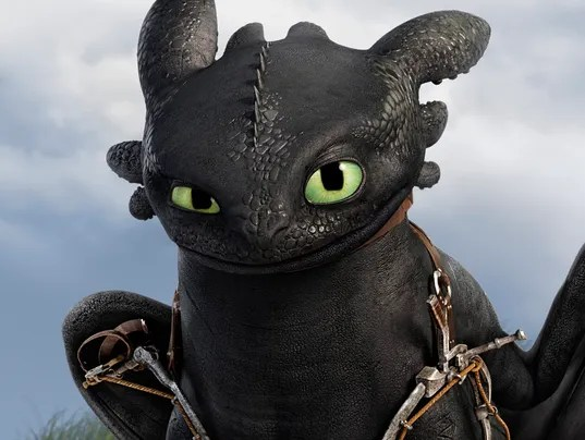 Cute Lion King Wallpaper Toothless Dragon Fire