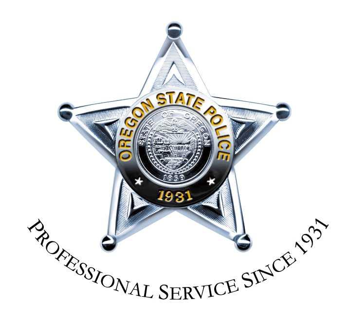1407863584000-oregon-state-police-badgejpg 800×450 pixels - police report format