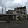 chernobylfalloutovereurope Radioactive Fallout