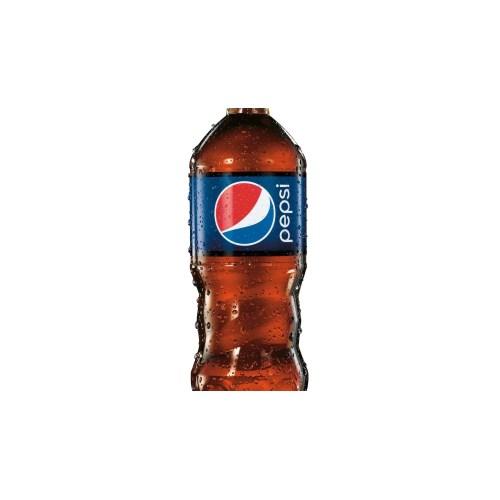 Medium Crop Of What Is Pepsi Fire