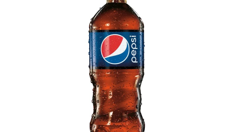 Large Of What Is Pepsi Fire
