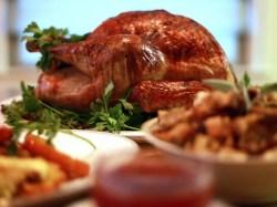 Adorable 640722e1 85da 41b7 847a F1a879ff50a7 Thanksgiving Dinner Prepared Thanksgiving Dinners Houston Prepared Thanksgiving Dinners Delivered