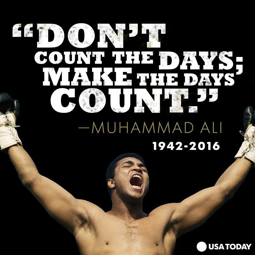 True Love Hd Wallpapers With Quotes 30 Of Muhammad Ali S Best Quotes
