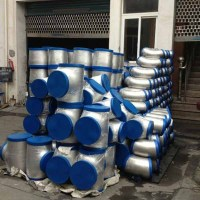 SS 316/316LButtweld Pipe Fittings, SS 316L Pipe Elbow ...