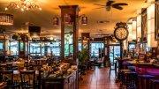 Restaurant Relaunch