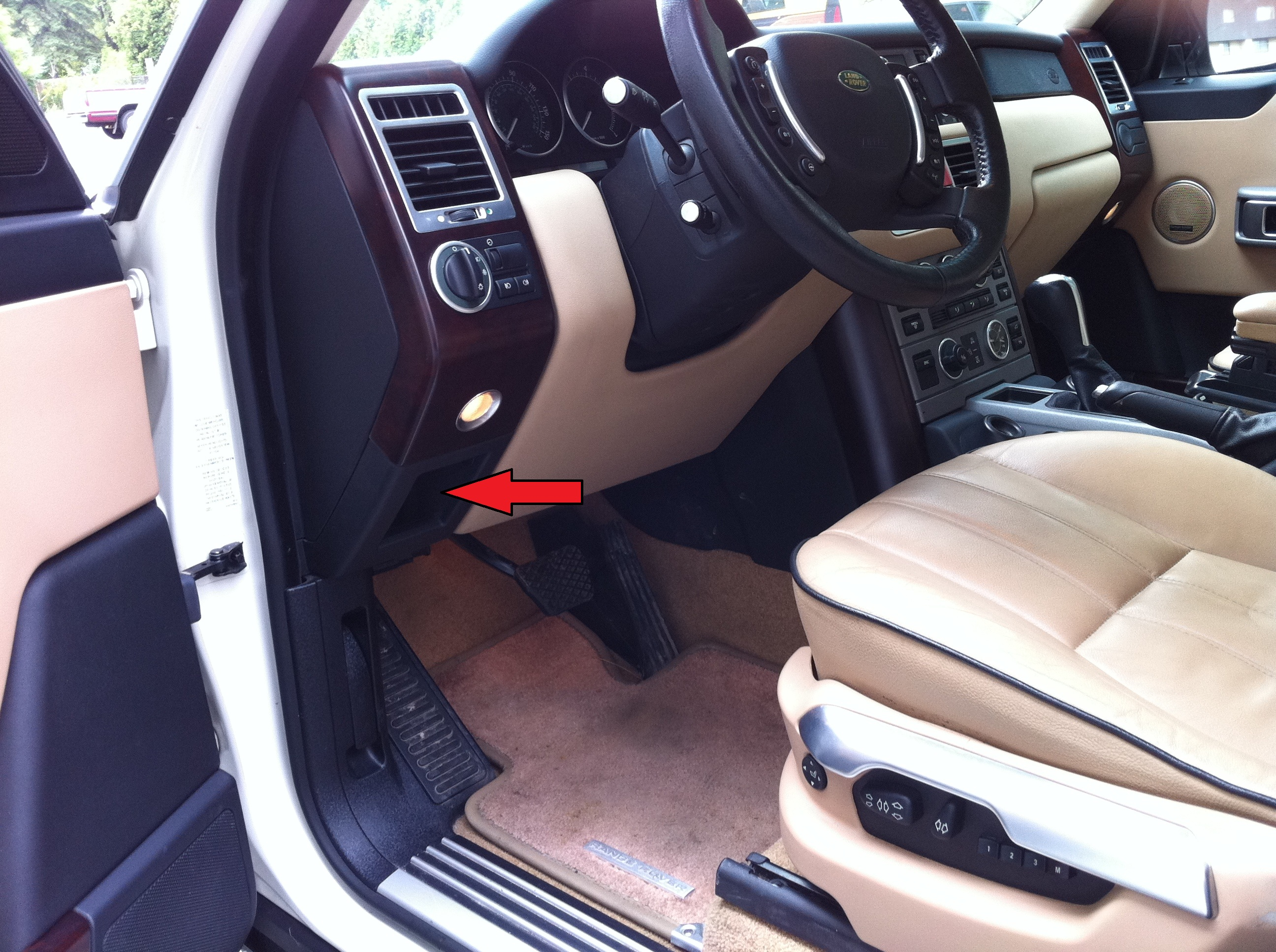 2015 Range Rover Fuse Box Diagram Wiring Master Blogs 99 Sport Images Gallery