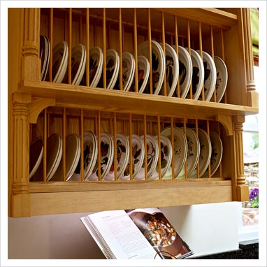 Plans To Build Wooden Wall Mounted Plate Rack Pdf Plans