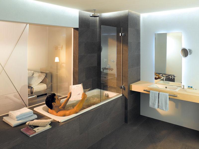 ... Badezimmer 12qm Die Besten 25+ Bad Grundriss Ideen Auf Pinterest    Badezimmer 12qm ...
