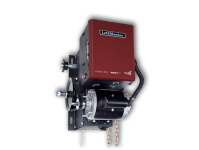 LiftMaster H | Commercial Garage Door Openers | Garaga