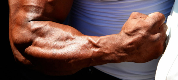 Build Massive Forearms - Top 10 Forearm building exercises