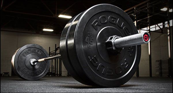 Bumper plates sets comparison and shopping guide