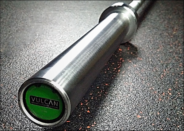 Vulcan bars a comprehensive guide to the extensive