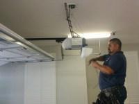 Genie Opener Service - Garage Door Repair West Sacramento, CA