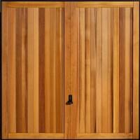Kingsbury | Garage Doors & Automation Company