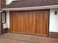 Garage Doors Devon, Garage Doors Exmouth, Garage Doors ...