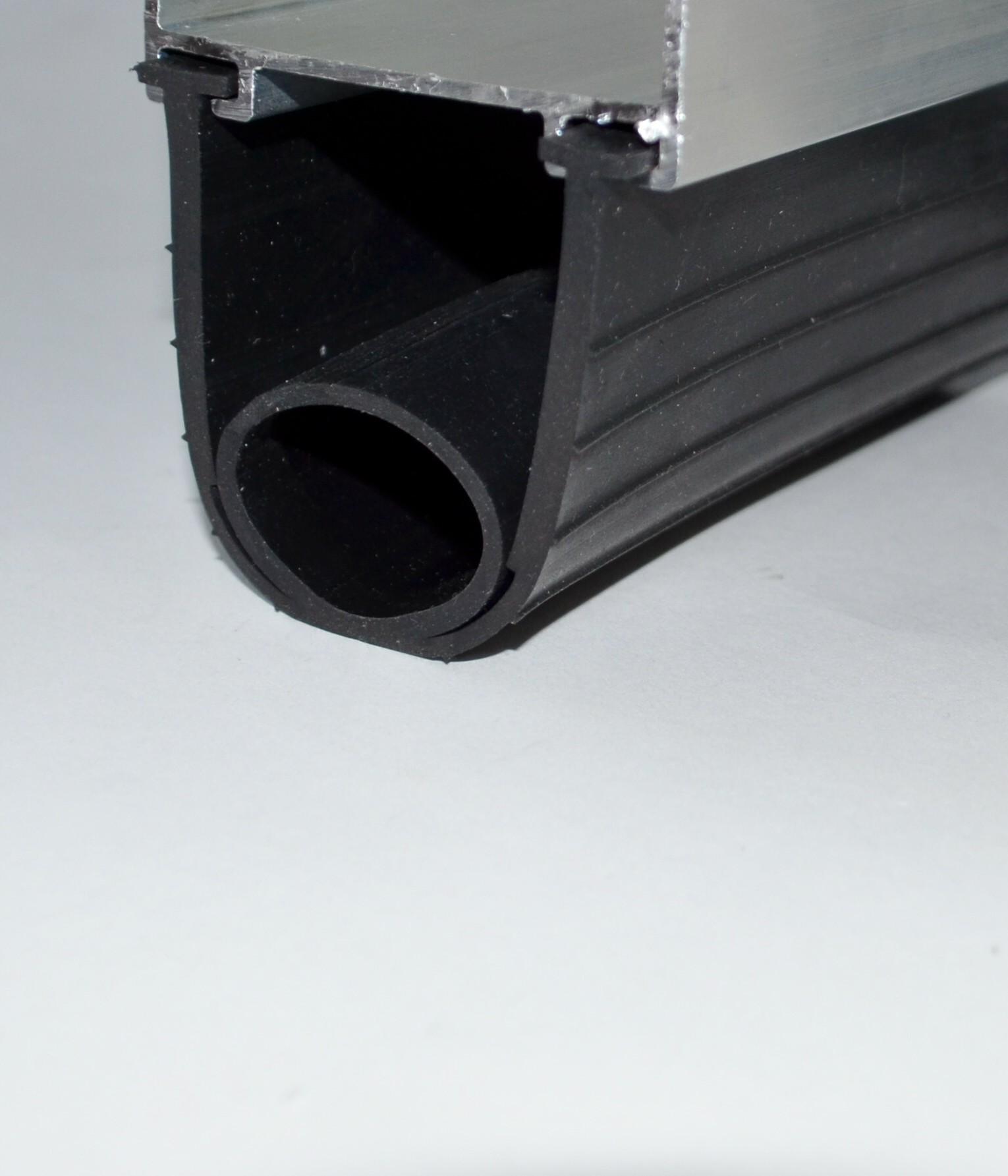 ... Seal Krete Floor Tex Home Depot By Garage Design Brilliant Sealing  Garage Floor Coatings Sealing ...