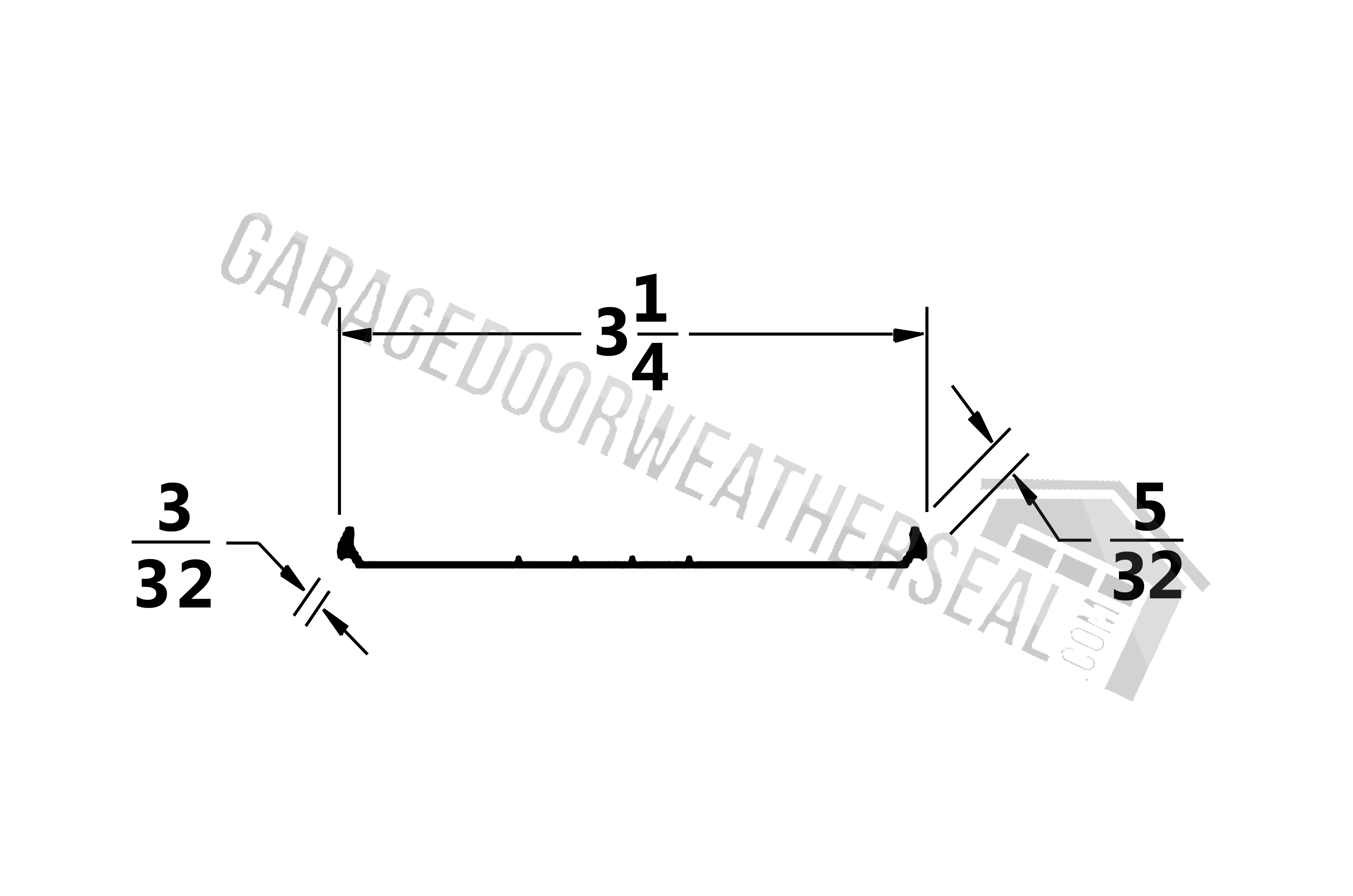 Garage Door Opener Wiring Diagram Likewise Chamberlain Auto On Capacitor 139 53425srt