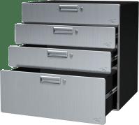 Storage Drawers: Storage Drawers Cabinet