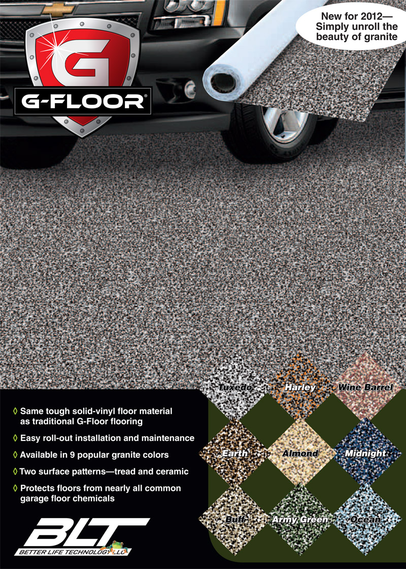 Why armorgarage epoxy floors are the best garage epoxy flooring -  Epoxy Garage Flooring Reviews Best Garage Floor Epoxy Best Garage Epoxy