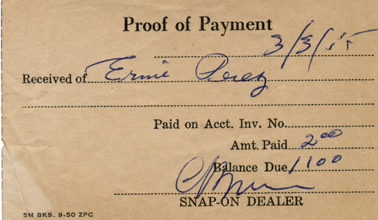 Exelent Proof Of Payment Receipt Photo - Best Resume Examples by - proof of payment receipt