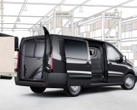 Toyota Proace  Garage E. Mattmller AG