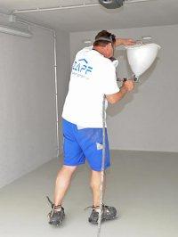 ZAPF Garagenmodernisierung - wir renovieren, sanieren und ...
