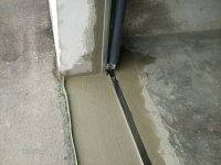 Die GaragenProfis (Kempten/Allgu) - Garagen-Sanierung