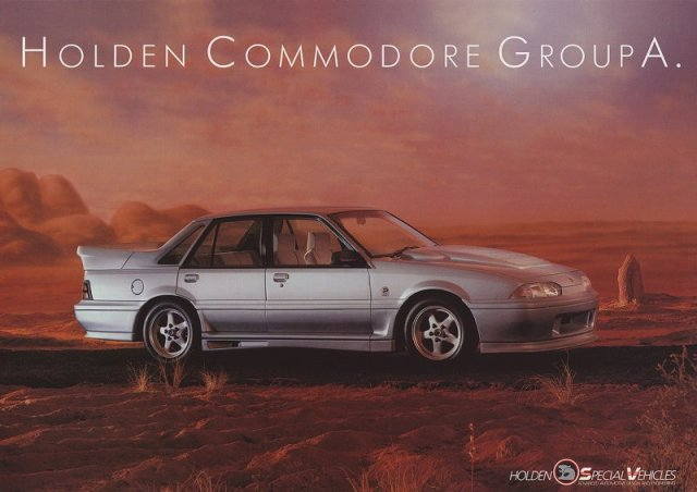 hsv-commodore-ss-group-a-sv-photo-by-hsv