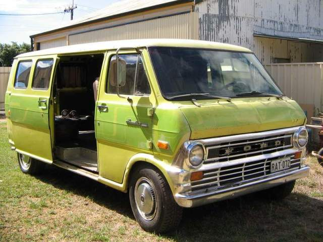 ford-econoline-from-gumtree-02