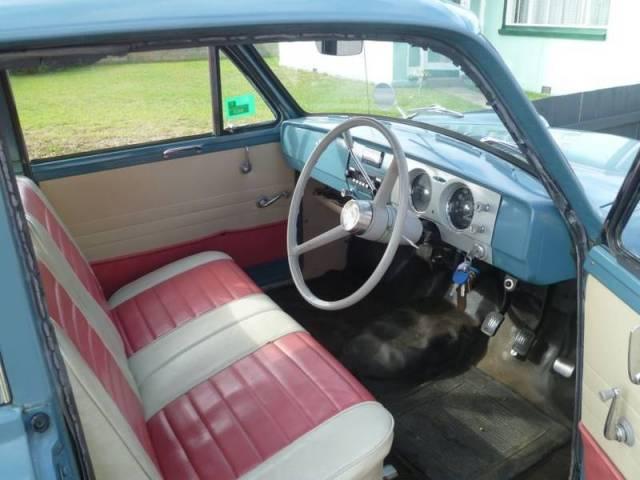 datsun-u320-dual-cab-1964-02