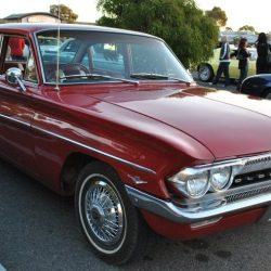 oldsmobile-f85-1961-01