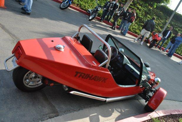 trihawk-03