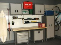 METAL CABINETS BRISBANE, organise today! interest free now