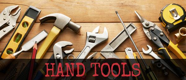 Essential Tools For Your Garage Or Workshop   Garage Tool Advisor