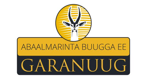 Abaalmarinta buugga_logo1