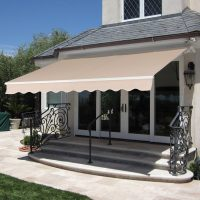 Patio Covers | The Garden And Patio Home Guide